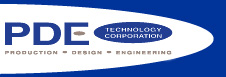 PDE Technology Corp