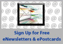 Sign up for data storage eNewsletter.